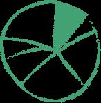 Piegraph Icon