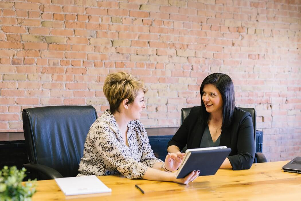 a guide to knowledge sharing for managers