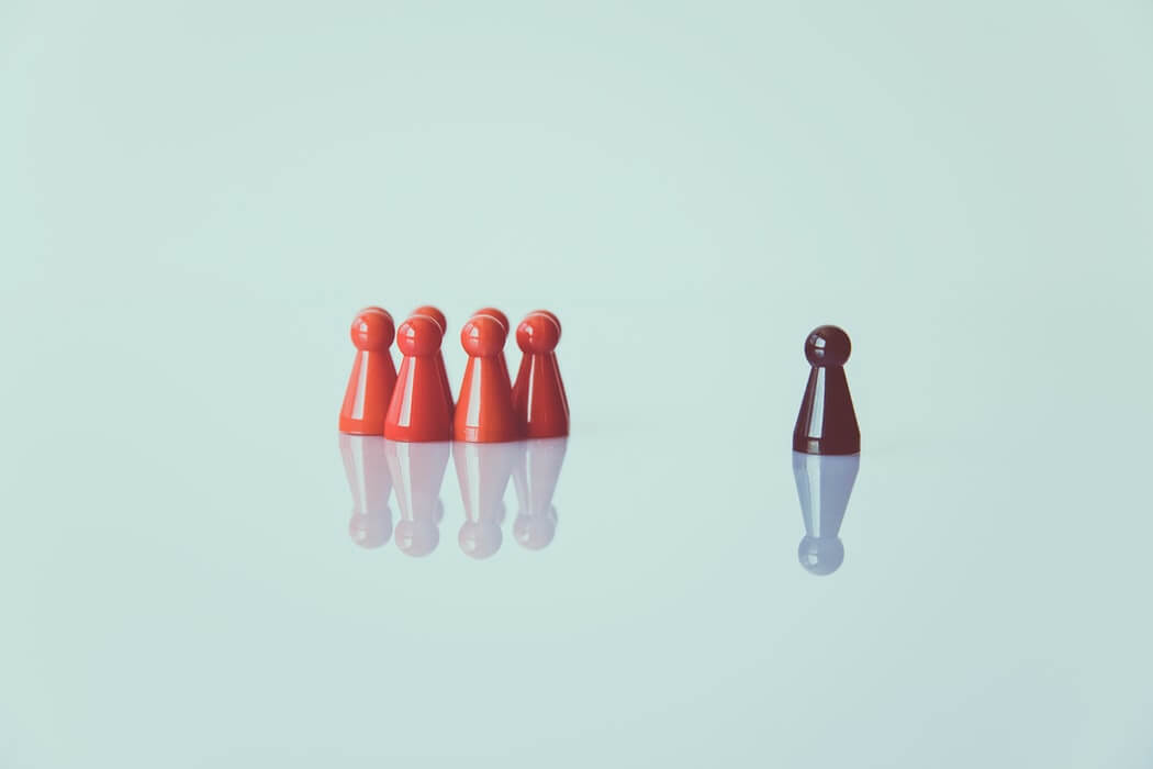 top ten characteristics of servant leadership