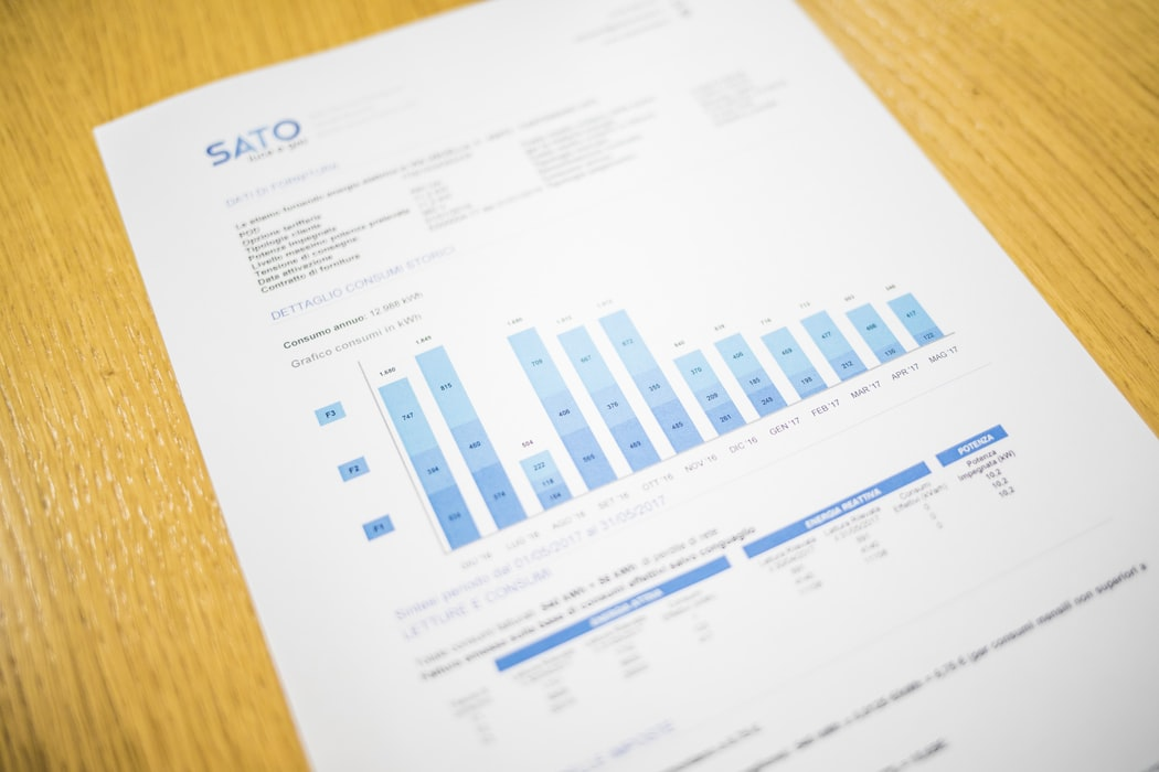 How to Calculate Marginal Revenue